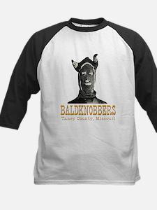 Taney County Baldknobbers Tee