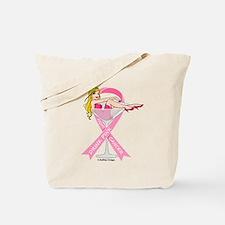 Pinktini Tote Bag