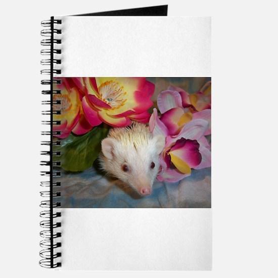 Fairytale Journal