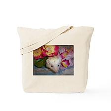 Fairytale Tote Bag