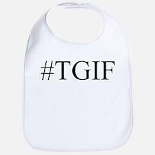 #TGIF Bib