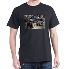 TAMIYA TUNDRA T-Shirt