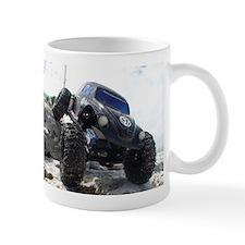 LOSI ROCK CRAWLER Mug