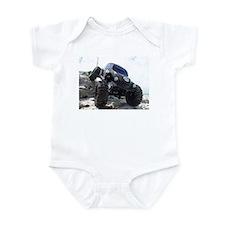 LOSI ROCK CRAWLER Infant Bodysuit