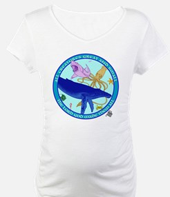 Unique Why are minke whales great whales Shirt