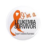 I'm a Leukemia Survivor 3.5