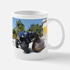 CARIBBEAN CRAWLER Mug