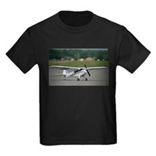 SUPER CUB AIRPLANE T