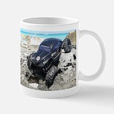 CORAL CRAWLER Mug