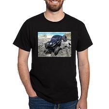 CORAL CRAWLER T-Shirt