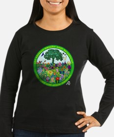 Cute All things bright and beautiful T-Shirt