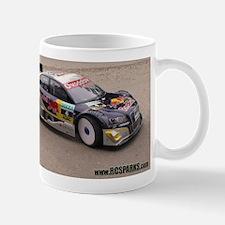 KYOSHO INFERNO GT2 Mug