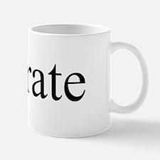 #pirate Mug