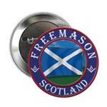 Scottish Masons 2.25