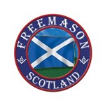 Scottish Masons 3.5