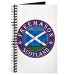 Scottish Masons Journal