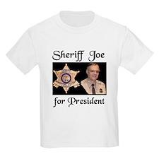 TOUGH ENOUGH T-Shirt