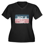 Better to Have a Gun Organic Kids T-Shirt (dark)