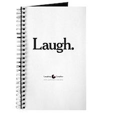Laugh Journal