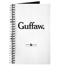 Guffaw Journal