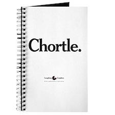 Chortle Journal
