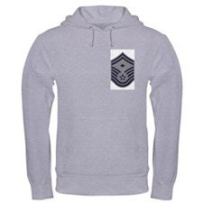 First Sergeant 8th Hoodie