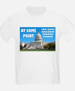 At Some Point T-Shirt
