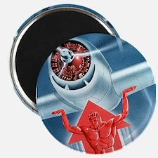 Master Lift Magnet