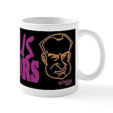 Milhous Mug - Approx £8.99