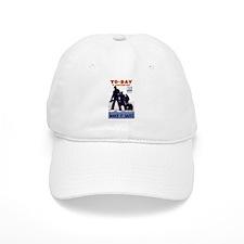 To-Day Baseball Cap