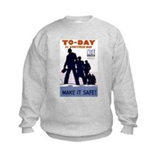 To-Day Sweatshirt