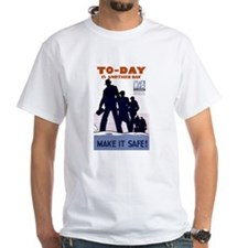 To-Day Shirt