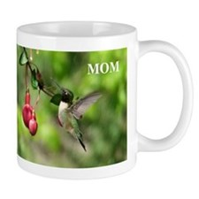 Mother's Day Mug