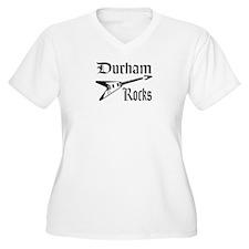 Cute Anti south T-Shirt