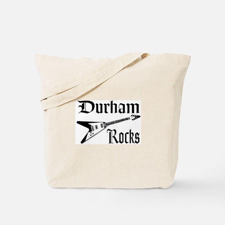 Cute Anti south Tote Bag