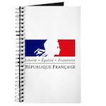 REPUBLIQUE FRANCAISE Journal