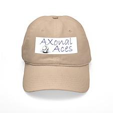 Cute Axon Baseball Cap