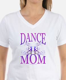 Dance Mom Shirt