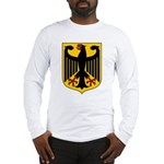 BUNDESREPUBLIK DEUTSCHLAND Long Sleeve T-Shirt