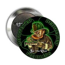 "Irish Firemen 2.25"" Button"