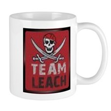 Cute Texas tech Mug