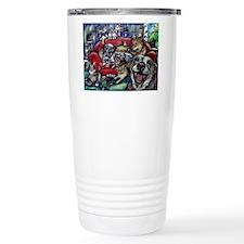 Anna's crew Travel Coffee Mug