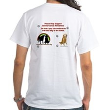 CCA Joley Shirt