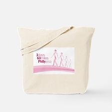 Cute Walk cure Tote Bag