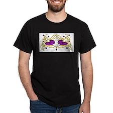 Flitter- Digital T-Shirt