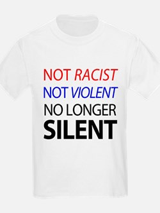 Unique Glen beck T-Shirt