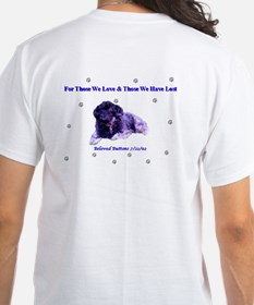 Pet Luv Bracelets Shirt