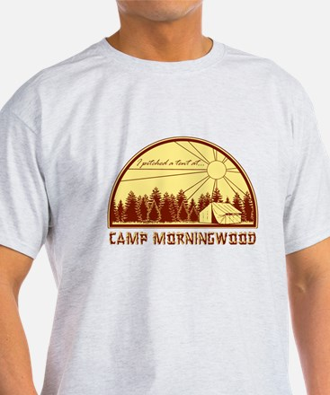 Morningwood T-Shirt