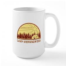 Morningwood Mug