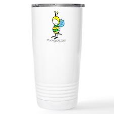 Buzz Travel Mug